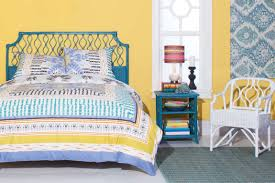 bedding sets quilt covers target linen and rug from bedroom lamps russet street reno
