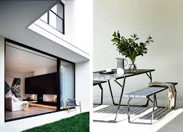 tait outdoor furniture. love this indoor outdoor space great architecture create look with gyprock tait furniture