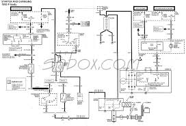 1969 mustang wiring diagram wiring diagram shrutiradio 1970 ford mustang wiring diagram at 1970 Mustang Wiring Diagram