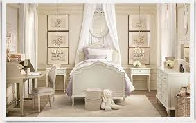 restoration hardware childrens furniture. traditional kids bedroom with restoration hardware baby u0026 child adele bed pendant light wainscoting childrens furniture