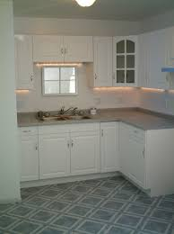 Lowes Kitchen Cabinet Replace Kitchen Cabinet Doors Lowes Cliff Kitchen Kitchen Cabinet