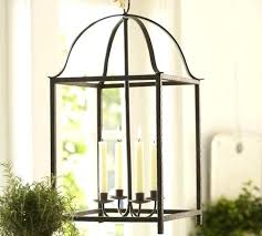 battery operated chandelier with remote battery operated outdoor chandelier with remote
