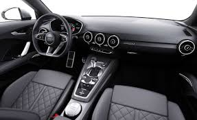 2015 audi r8 interior. audi r8 spyder white interior 2015 image 456 v10