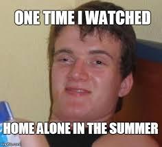 10 Guy Meme - Imgflip via Relatably.com