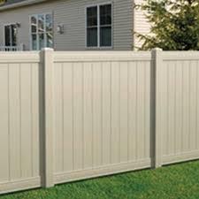fresh ideas menards wood fence drop dead gorgeous composite fencing elegant and menards vinyl fence r94