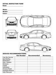 Diy / Procedures & Forms – Superior Image Car Wash Supplies
