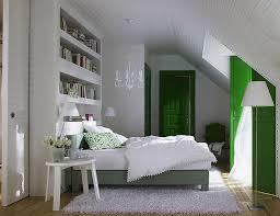 attic furniture ideas. view attic furniture ideas