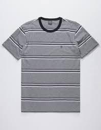 Tavik Norton Mens T Shirt Hegry 328369595 Tillys