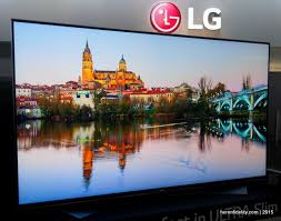 lg tv 2015. lg\u0027s 2015 lg tv p