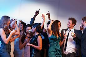 best corporate party ideas to please everybody top event ideas