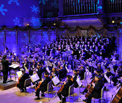 Official Website Of The Boston Symphony Orchestra Inc