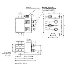 solenoid coil diagram solenoid wiring diagram lawn tractor Club Car Solenoid Diagram solenoid coil diagram stunning cole hersee solenoid wiring diagram ideas everything 24vdc solenoid coil club car starter solenoid diagram