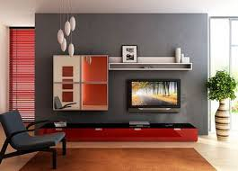 sofa for small living room beauteous modern small living room