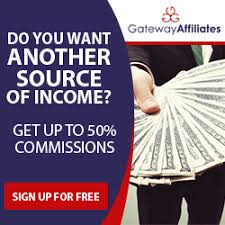 Join #MLM GATEWAY #Advertising Platform and boost your #Business.