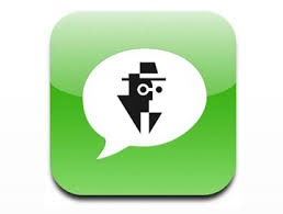 Spoof Iphone To Messages How Create Sms HPcYwqWU7