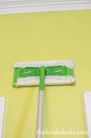 tip 4 swiffer dust all of your walls from 7 things you