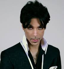 Prince Hair Style princes private photographer shares new images of the late singer 5878 by stevesalt.us