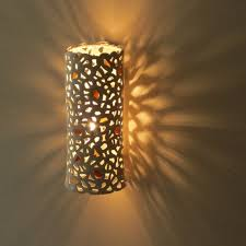 Small Picture 49 best wall light images on Pinterest Wall lamps Wall sconces