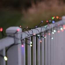 color changing solar garden lights. Set Of Two (2) | Color-Changing Solar String Lights 50 Ct Color Changing Garden G