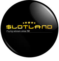 slotland usa casino affiliate program is a unique gambling  slotland usa casino affiliate program is a unique gambling webmaster affiliate program they own slotland casino win a day internet and smartphone casino