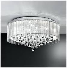 ceiling lights ocean ceiling light lighting classy your house concept spirit lights crystal pertaining to
