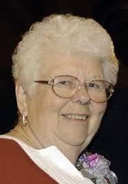 Barbara Hays Obituary - Everett, WA