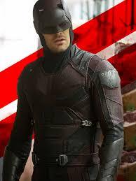 Daredevil Season 2 Episodes Binge Watching Recap