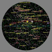 Can Polaris Be Seen From The Australian Tropics Skeptics