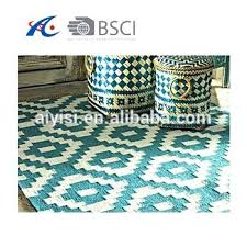 new outdoor rugs mats mad