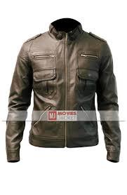 slim brown luxury leather jacket 850x1300 jpg