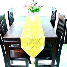 end table tablecloth accent table cloth accent table cloth end table coverings decorative table cloths inch