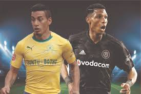 Below you will find a lot of statistics that make it easier predict the result for a match between both teams. Sbn Soccer Betting News Sa S Leading Soccer Betting Newspaper Absa Premiership Mamelodi Sundowns Vs Orlando Pirates