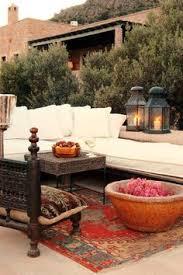 Moroccan lounge furniture Hookah Christina Khandan Irvineca Real Estate Pinterest 112 Best Moroccan Lounge Images Morocco Moroccan Style Moroccan