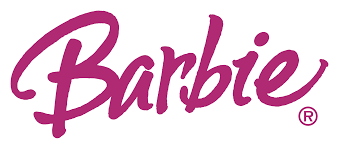 Datei:Barbie Logo 2008.svg – Wikipedia