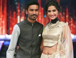 Maybe you would like to learn more about one of these? Sonam Kapoor S Co Stars Who Were Conspicuous By Their Absence From Her Wedding And Reception Desimartini