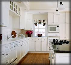 Cheap Kitchen Cabinets Does Not Need To Indicate Low Quality
