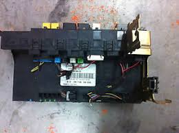 mercedes benz w203 c180 c200 c240 c320 sam unit relay fuse box 2001 mercedes c240 relay diagram at C240 Fuse Box