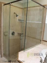 marvellous oldcastle glass shower doors ninety degrees return oldcastle glass shower door parts