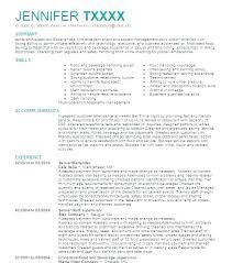 Receptionist Job Description For Resume Hotwiresite Com