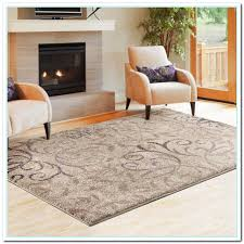 home and furniture beautiful beach house area rugs on dining handsband designs beach house area