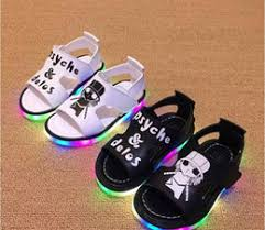 baby boy shoe size 3 canvas style baby boy shoes online canvas style baby boy shoes for