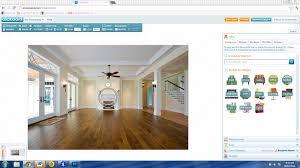 Interior Design Tools Design My Room Interior Design Tool Picture