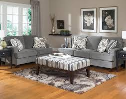 Adhley Furniture furniture ashley darcy sofa wrap around couch ashley sofas 5216 by uwakikaiketsu.us