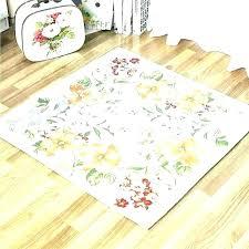 square outdoor rugs 8 square outdoor rug 8 ft square rug square area rugs square area