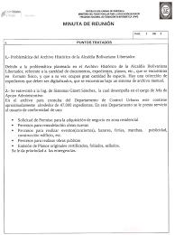 Formato De Minuta En Excel Formato Acta De Reunion Excel Omarbay Brianstern Co