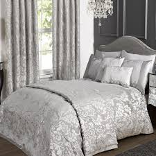 large size of bed bath grey and blue duvet cover bed duvet white double