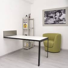 multifunctional furniture for small spaces. Furniture Multifunctional For Small Spaces The Best Vengio Table Is A Space Saving Superstar When O