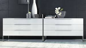 white glass furniture. White Glass Furniture E