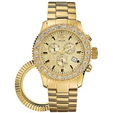 rolex men gold watches gold watches for men features