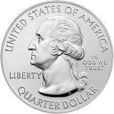 New Mexico Quarter Design America The Beautiful Silver Bullion Coins Wikipedia